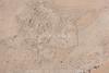 Khidad Ruins 23
