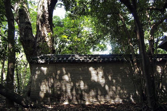100918_121428_熱田神宮