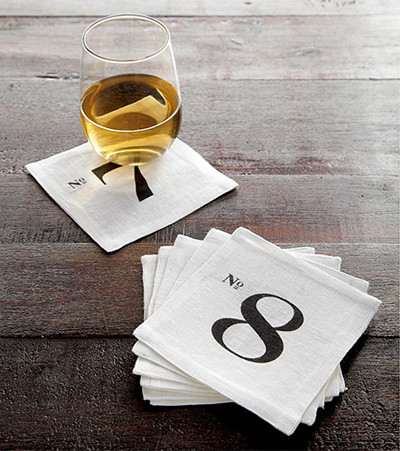 wisteria-numbered-cocktail-napkins