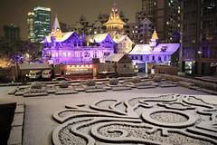 2010   (Tom's photoshop) Tags: winter shanghai 14 ef35  5dmark2
