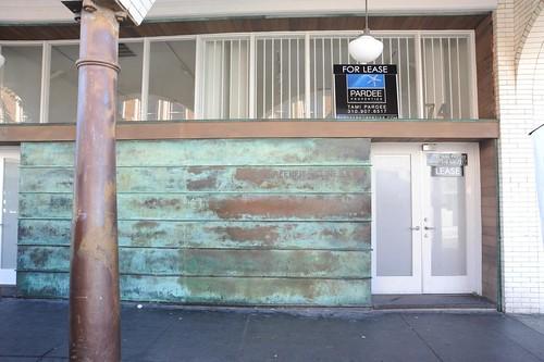 74 Market Street Venice Beach
