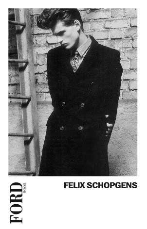 FW11_Ford Homme_Felix Schopgens(MODELScom)