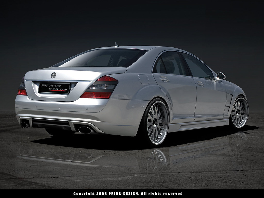 The world 39 s best photos of mercedes and s430 flickr hive for S430 mercedes benz