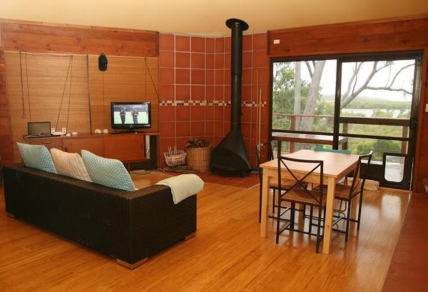 Karra Lounge  (2 of 1)