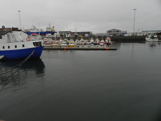 Reykjavik - 46