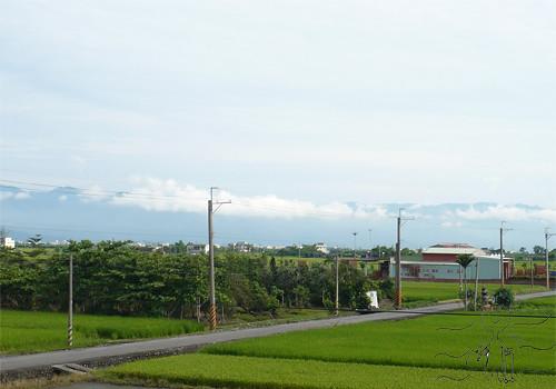 scenery-3