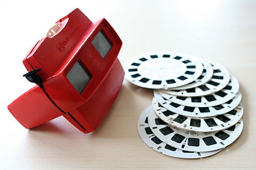viewmastermovie