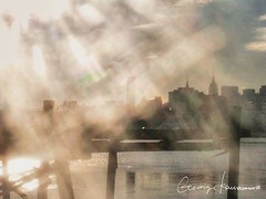 East River 2010, Queens,NYC (George Mula) Tags: nyc queens eastriver lic e300 40150