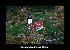 Seguin Island (edearmitt) Tags: lighthouse lighthouses photographer lighthouselovers sony maine cameras alpha asony llovemypic wbnawneme