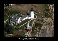 Pemaquid Pt Light (edearmitt) Tags: lighthouse lighthouses photographer lighthouselovers sony maine cameras alpha asony llovemypic wbnawneme