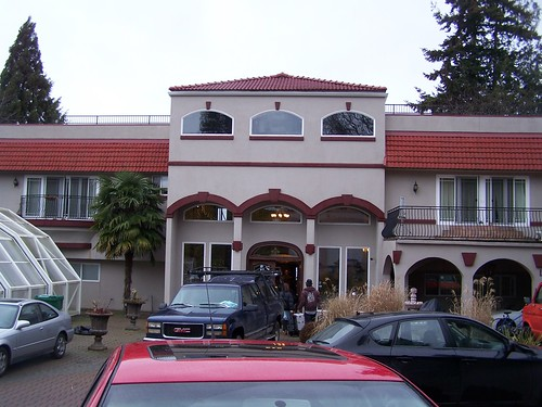 dec 093 The Hugmore Mansion