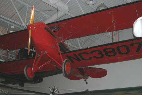 NC3807
