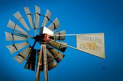 DSC_8442-Edit (H Brand Photography) Tags: windmills shattuck