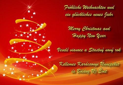 Weihnachtsgrüße An Lehrerin.Lena Maries Welt