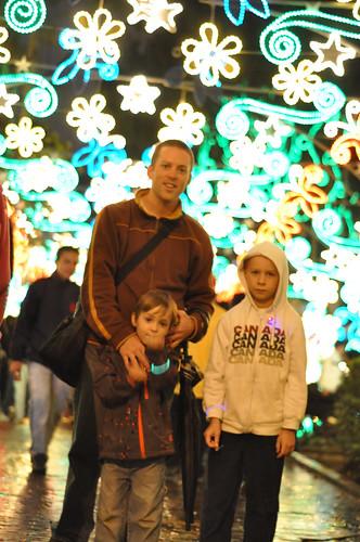 Christmas in Bogota-9