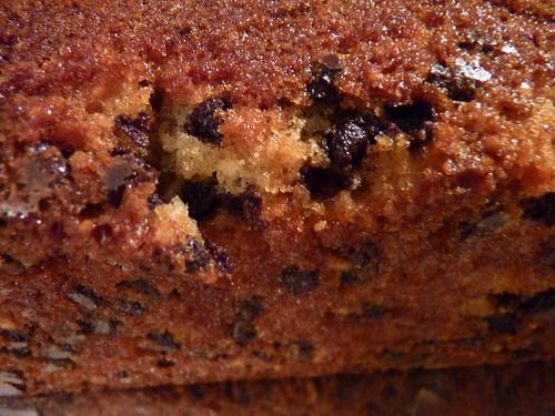 cake au pralin 01