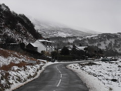 Catacol (shotlandka) Tags: winter snow cold ice nature island scotland frost finepix fujifilm icicles arran isleofarran         s1000fd 100commentgroup mygearandmepremium  dblringexcellence
