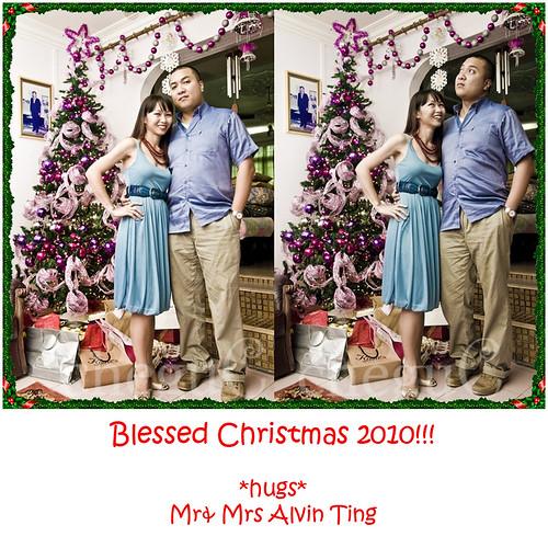 Christmas2010_us