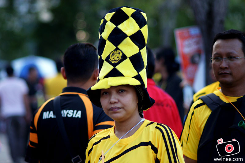 MALAYSIA-INDONESIA-AFF-SUZUKI-CUP-FINAL-JALIL--7