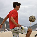 Garoto de Copacabana thumbnail