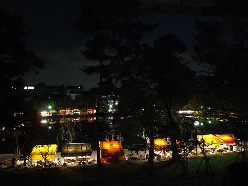 若宮おん祭(お旅所祭)-12