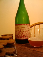 Mikkeller Red/White Christmas