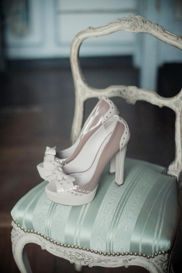 miu miu heels 01