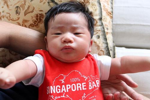 Ethan_Singapore Babe