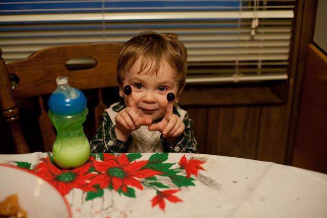 Christmas2010-158