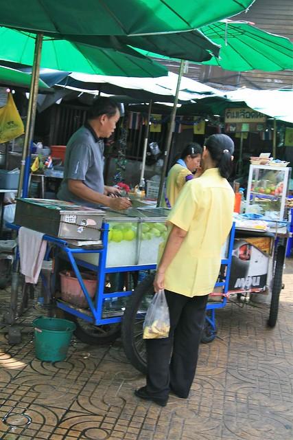 2010thailand29deccat2