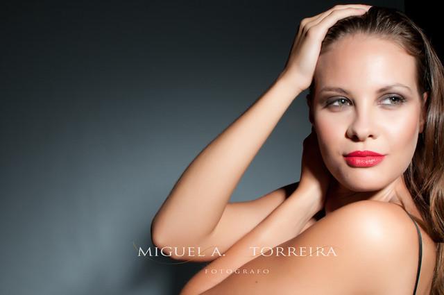Jessica Bueno5