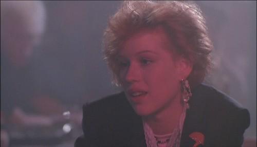 fyr: pretty in pink (1986)