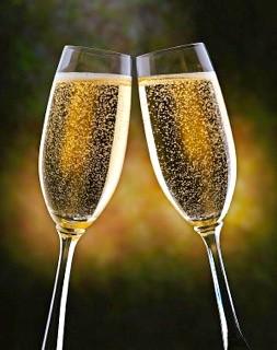 Bubble Bash taste learn about sparkling wines by janeteastman74