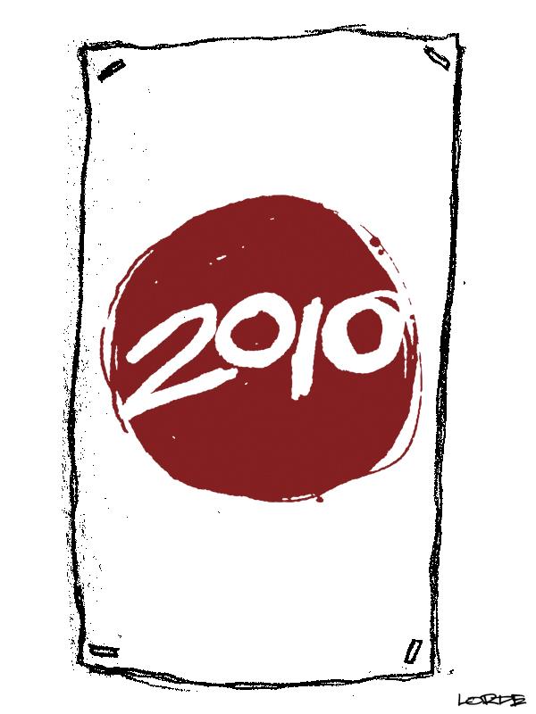 2010blogpost_bestofposters