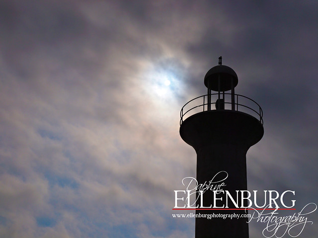 Blog 123010 Lighthouses-14a