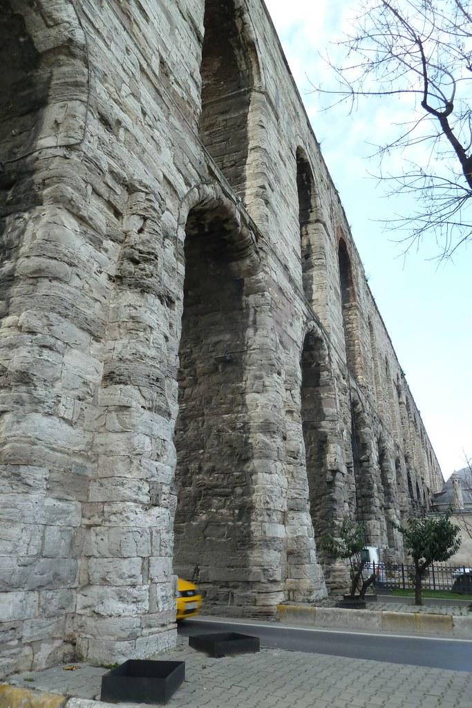 Aqueduct 06