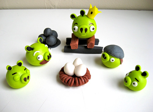 angry_birds_pigs