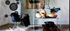Hervé Gambs (Lisa Fenberg) Tags: ikea finland creativity livre interiordesign bougies suede marimekko annukka terracottatiles designscandinave créativité lampedetable lisafenbergdesign inspirationscandinave johannagullichsen lampoftable peauxdemouton feutregris carrelageterrescuites hervégambs