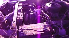 66 Imperial Crown (DVS1mn) Tags: cars hardtop car 1966 66 imperial crown chrysler mopar six luxury 440 v8 sixty nineteen wpc chryslerimperial walterpchrysler 4door chryslercorporation nineteensixtysix