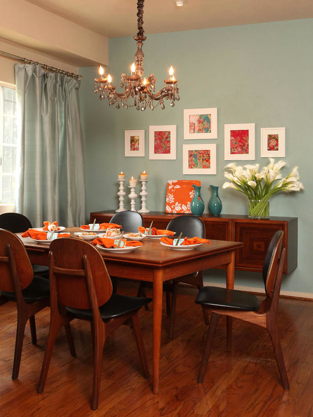 DP Grubb-blue-orange-dining-room s3x4 lg