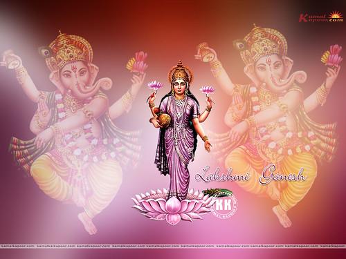 lakshmi wallpaper. Lakshmi Pictures, Lakshmi Wallpapers by AstrologyMedia
