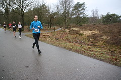 Florijn Winterloop_279 (bjorn.paree) Tags: herzog adrienne florijn woudenberg winterloop