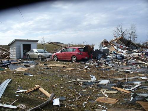Dec 31, 2010 Tornado 14