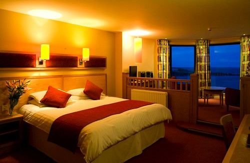 bay biew hotel 3