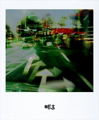 "#DailyPolaroid 8-1-11 #113 • <a style=""font-size:0.8em;"" href=""http://www.flickr.com/photos/47939785@N05/5343196997/"" target=""_blank"">View on Flickr</a>"