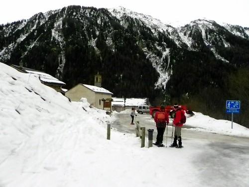Hésitations sur le chemin glacé 027b