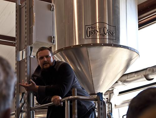 Brewmaster I