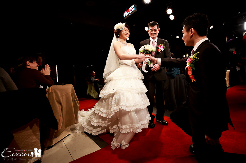[婚禮攝影]李豪&婉鈴 晚宴紀錄_058