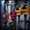 (19/77) Tags: slr film plumbing pipe malaysia meter 1977 negativescan kiev88 mediumfromat kodakektacolorpro160 autaut canoscan8800f arsat80mmf28 myasin