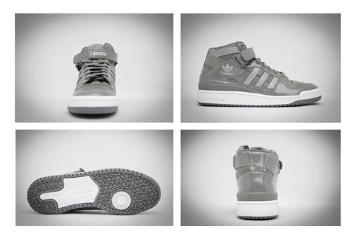 Forum Adidas